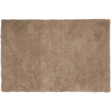 Obsession Teppich My Curacao 490 taupe 120 x 170 cm