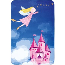Obsession Teppich My Fairy Tale 644 magic 100 x 150 cm