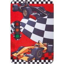 Obsession Teppich My Fairy Tale 648 race 100 x 150 cm
