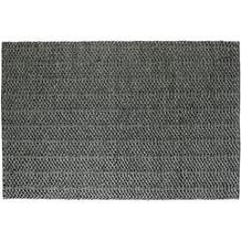 Obsession Teppich My Forum 720 graphite 120 x 170 cm