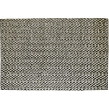 Obsession Teppich My Forum 720 taupe 120 x 170 cm