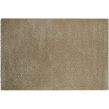 Obsession Teppich My Hampton 710 sand 120 x 170 cm