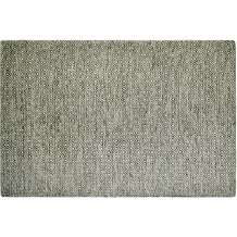 Obsession Teppich My Jaipur 334 taupe 120 x 170 cm