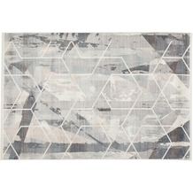Obsession Teppich My Laos 458 taupe 120 x 170 cm