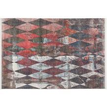 Obsession Teppich My Laos 460 multi 120 x 170 cm