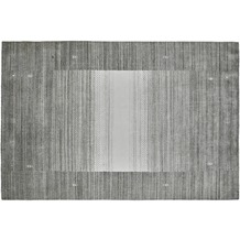 Obsession Teppich My Legend of Obsession 321 taupe 120 x 170 cm