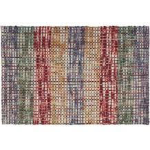 Obsession Teppich My Lima 430 multi 120 x 170 cm