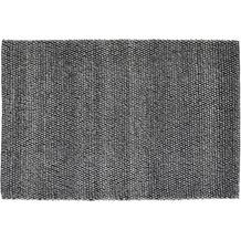 Obsession Teppich My Loft 580 graphite 120 x 170 cm