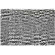 Obsession Teppich My Loft 580 silver 120 x 170 cm