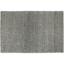 Obsession Teppich My Loft 580 taupe 120 x 170 cm