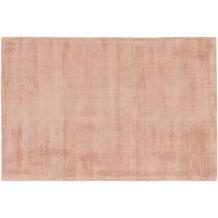 Obsession Teppich My Maori 220 powder pink 120 x 170 cm
