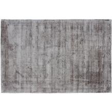 Obsession Teppich My Maori 220 silver 120 x 170 cm