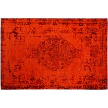 Obsession Teppich My Milano 572 red 120 x 170 cm