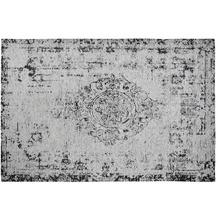 Obsession Teppich My Milano 572 silver 120 x 170 cm
