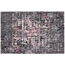 Obsession Teppich My Sense of Obsession 670 pink 140 x 200 cm