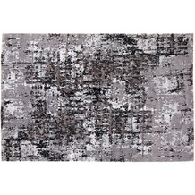 Obsession Teppich My Sense of Obsession 670 silver 140 x 200 cm