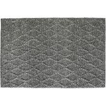 Obsession Teppich My Studio 620 graphite 120 x 170 cm