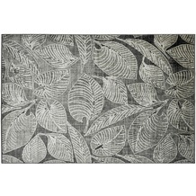 Obsession Teppich My Swing 771 taupe 120 x 170 cm