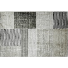 Obsession Teppich My Swing 772 taupe 120 x 170 cm