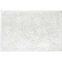 Obsession Teppich My Touch Me 370 white 120 x 170 cm