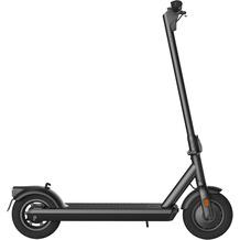 odys Alpha X10 E-Scooter