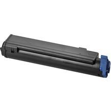 OKI Toner schwarz für B410/B430/B440