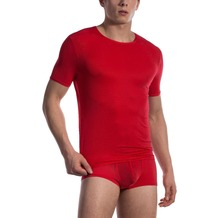 Olaf Benz RED1201 T-Shirt red L