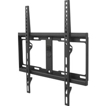 One For All 32'' - 60'' TV-Wandhalterung Solid Flat