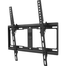 One For All 32'' - 60'' TV-Wandhalterung Solid Tilt