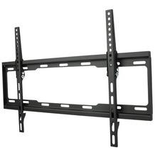 One For All 32'' - 84'' TV-Wandhalterung Smart 600 Tilt