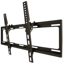 One For All 55'' TV-Wandhalterung Smart Tilt