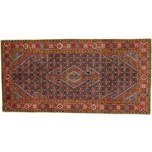 Oriental Collection Ardebil 145 x 290 cm