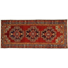 Oriental Collection Ardebil 136 x 318 cm