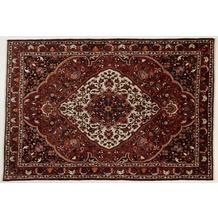 Oriental Collection Bakhtiar Teppich 212 x 315 cm