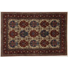 Oriental Collection Bakhtiar Teppich 203 x 305 cm