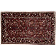 Oriental Collection Bakhtiar Teppich 175 x 295 cm
