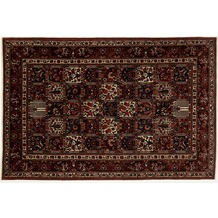 Oriental Collection Bakhtiar Teppich 203 x 318 cm