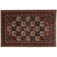 Oriental Collection Bakhtiar Teppich 215 x 323 cm