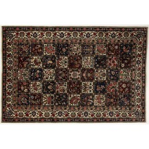 Oriental Collection Bakhtiar Teppich 208 x 312 cm