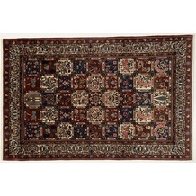 Oriental Collection Bakhtiar Teppich 200 x 310 cm