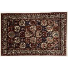 Oriental Collection Bakhtiar Teppich 200 x 310 cm
