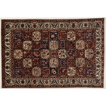 Oriental Collection Bakhtiar Teppich 205 x 302 cm