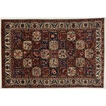 Oriental Collection Bakhtiar Teppich 205 x 302 cm