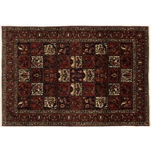 Oriental Collection Bakhtiar Teppich 217 x 315 cm
