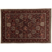 Oriental Collection Bakhtiar Teppich 220 x 323 cm