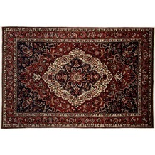 Oriental Collection Bakhtiar Teppich 212 x 318 cm