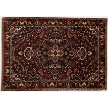 Oriental Collection Bakhtiar Perserteppich 215 x 310 cm