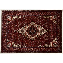 Oriental Collection Bakhtiar Teppich 220 x 310 cm