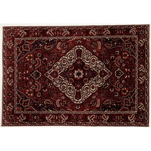 Oriental Collection Bakhtiar Teppich 215 x 315 cm