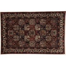 Oriental Collection Bakhtiar Teppich 205 x 315 cm
